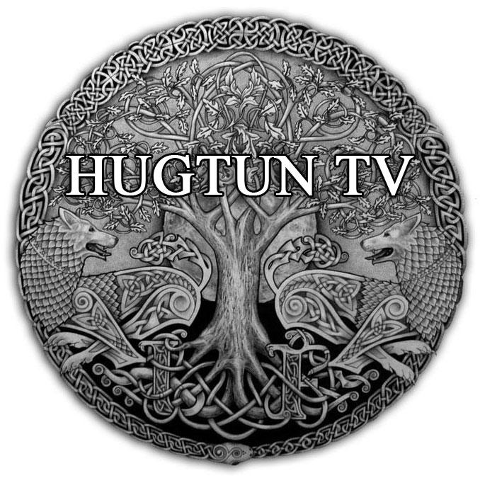 HUGTUN
